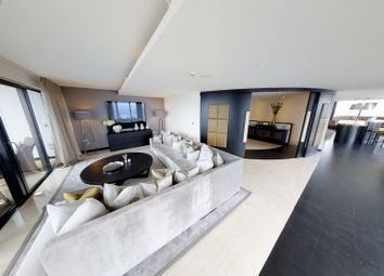 Thumbnail 4 bed flat for sale in Deansgate, Manchester