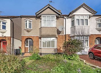 3 bed semi-detached house for sale in Malden Hill, New Malden KT3