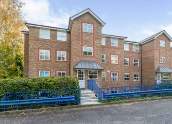 2 bed flat for sale in River Bank Close, Maidstone ME15