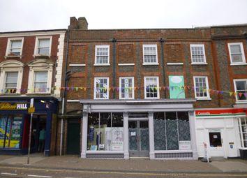 Thumbnail Retail premises to let in Market Square, Leighton Buzzard