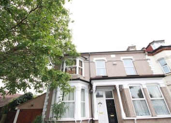 Thumbnail 2 bed flat to rent in Morland Road, Addiscombe