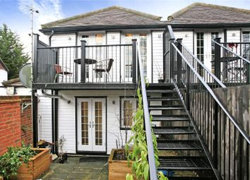 Thumbnail 2 bedroom flat for sale in Ray Mill Inn, Boulters Lock Island, Maidenhead, Berkshire