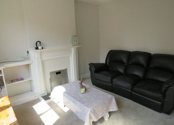 Thumbnail Room to rent in Albert Street, Colchester