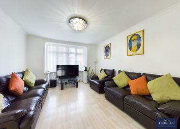 Thumbnail 4 bed terraced house for sale in Willow Tree Lane, Hayes, London.