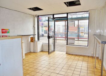 Thumbnail Restaurant/cafe to let in Whitchurch Road, Heath, Cardiff