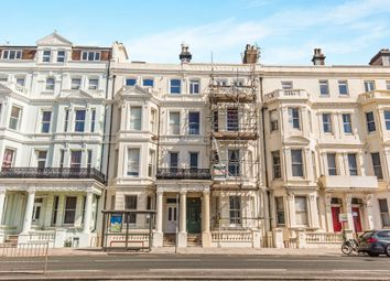 Thumbnail 1 bed flat for sale in St. Aubyns Gardens, Hove