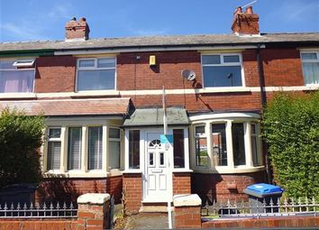 Thumbnail 2 bed property to rent in Willowbank Avenue, Blackpool