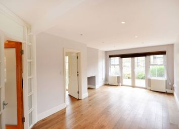 Thumbnail 4 bed property to rent in Market Place, East Finchley