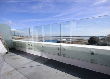 2 bed flat to rent in Apt 8, 23 Havre Des Pas, St Helier JE2