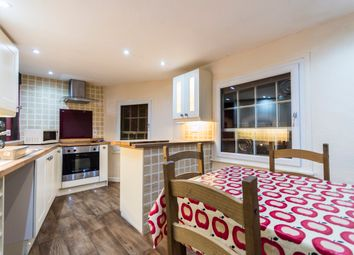 2 bed flat to rent in Load Street, Bewdley DY12