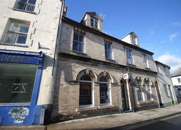 Thumbnail 2 bed property for sale in South Street, Torrington