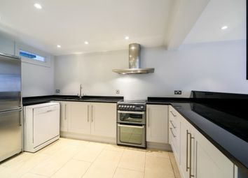 Thumbnail 4 bed property to rent in Bagleys Lane, Fulham