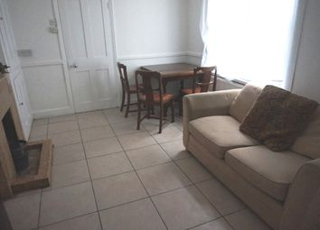 Thumbnail 5 bed terraced house to rent in Brockley Grove, Brockley, London