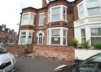 Thumbnail 6 bed property to rent in Lois Avenue, Nottingham