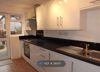 Thumbnail 1 bed flat to rent in Skerne Grove, East Kilbride