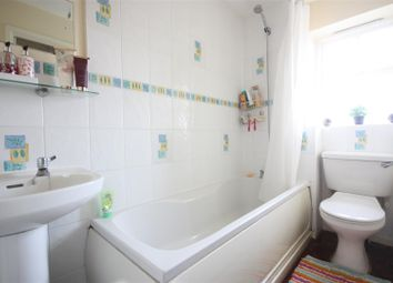 Thumbnail 1 bed property for sale in Meadow Road, Droitwich