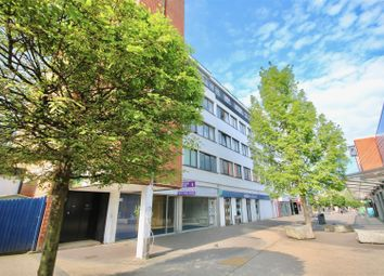 Thumbnail 2 bed flat to rent in Arundel House, Arundel Street, Portsmouth