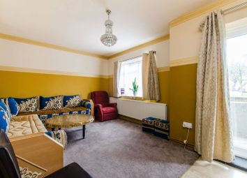Thumbnail 4 bedroom flat for sale in Thornton Road, Balham