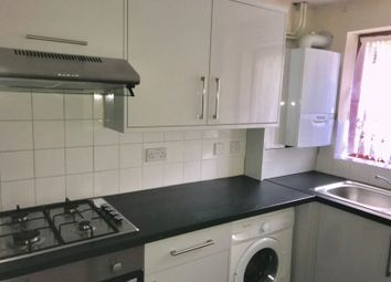 1 bed semi-detached house to rent in Franklin Way, Croydon CR0