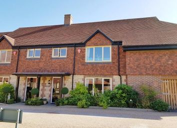 Thumbnail 3 bedroom property for sale in Orchard Gardens, Storrington, Pulborough, West Sussex