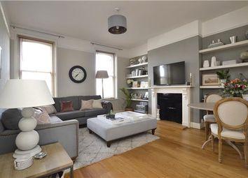 Thumbnail 2 bedroom flat for sale in Newbridge Road, Bath, Somerset