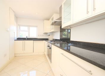 Thumbnail 2 bedroom flat to rent in High Street, Burnham, Buckinghamshire