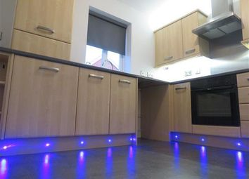 Thumbnail 1 bedroom property to rent in Buttermere Way, Carlton Colville, Lowestoft