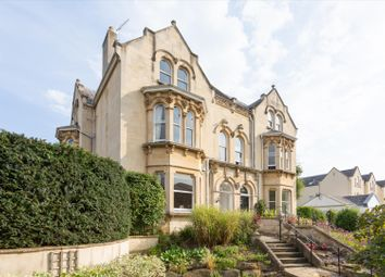 Thumbnail 4 bed semi-detached house for sale in Christchurch Road, Cheltenham