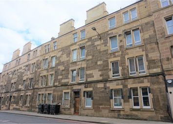 Thumbnail 2 bed flat for sale in 1 Gorgie Road, Edinburgh