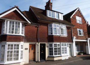 Thumbnail 3 bed property for sale in High Street, Brookland, Romney Marsh