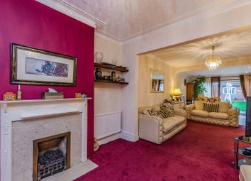 3 bed property for sale in Bolton Road, Harrow HA1