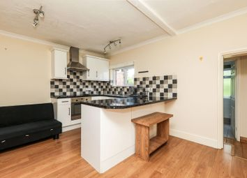 Thumbnail 1 bedroom property to rent in Haste Hill Top, Haste Hill, Haslemere