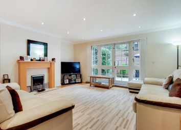 3 bed property for sale in Cottage Close, Harrow On The Hill, Harrow HA2