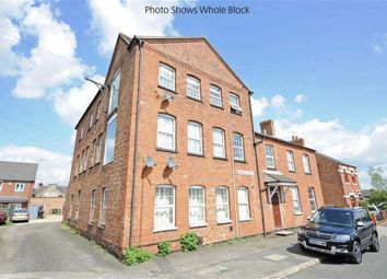 Thumbnail 1 bed property for sale in Craddock Court, East Street, Irchester
