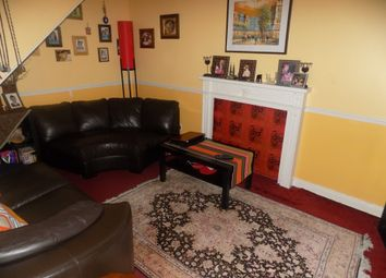 3 bed semi-detached house for sale in Pendula Drive, Hayes UB4
