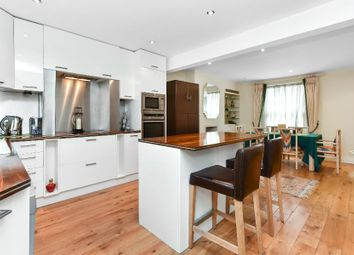 Thumbnail 3 bedroom property for sale in Westmoreland Terrace, London