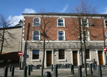 Thumbnail 1 bedroom flat for sale in Little Station Street, Walsall