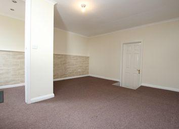 Thumbnail Studio to rent in Teme Court, Melton Road, West Bridgford, Nottingham