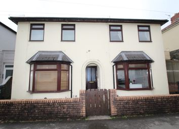 Thumbnail 2 bed flat for sale in Wyeverne Road, Cathays, Cardiff