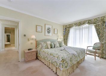Thumbnail 3 bedroom flat to rent in Park Lane, Mayfair, Mayfair, London