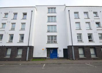 Thumbnail 1 bed flat for sale in 5 Ross Mill Avenue, Belfast