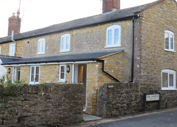 Thumbnail 1 bed property to rent in The Gardens, Lenthay Road, Sherborne