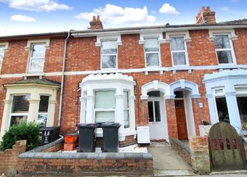 1 bed property to rent in Euclid Street, Town Centre, Swindon, Wiltshire SN1