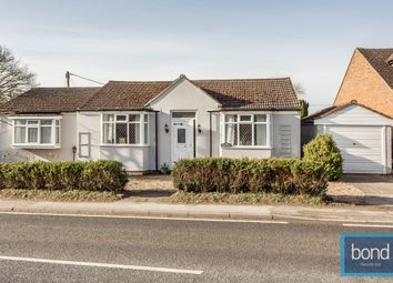 4 bed detached bungalow for sale in Bicknacre Road, Danbury CM3