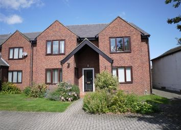 Thumbnail 2 bed flat to rent in Clifton Place, Pudsey