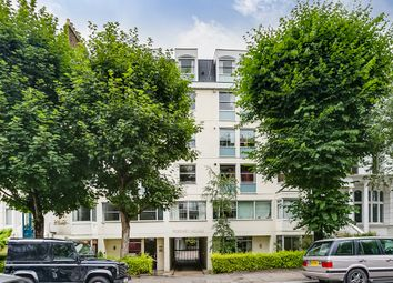 Thumbnail 2 bed flat for sale in Rodney House, Pembridge Crescent