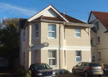 Thumbnail 2 bed flat for sale in 76 Drummond Road, Bournemouth