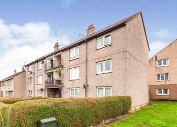 2 bed flat for sale in Sidlaw Street, Kirkcaldy, Fife KY2