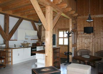 Thumbnail 3 bed duplex for sale in Morillon Village, Haute-Savoie, Rhône-Alpes, France