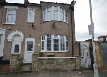 Thumbnail 5 bed property to rent in Cave Road, Plaistow
